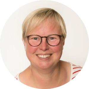Anja Runschke