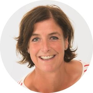 Christiane Kassing