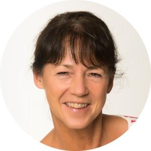 Elisabeth Braun-Heringhaus