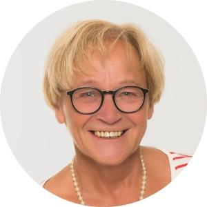 Dina Lüchtefeld