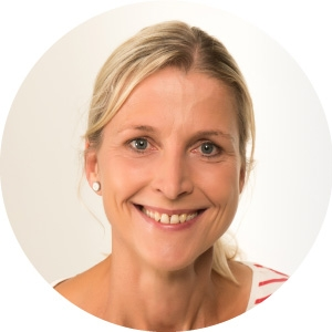 Maria Schlingmann